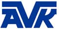 AVK International A/S
