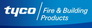 Tyco Fire & Building Products